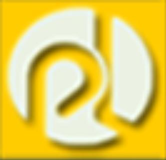 Company_PlastisM_Logo