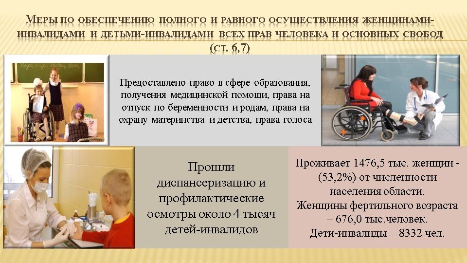 Formirovanie_Documents5_Img3