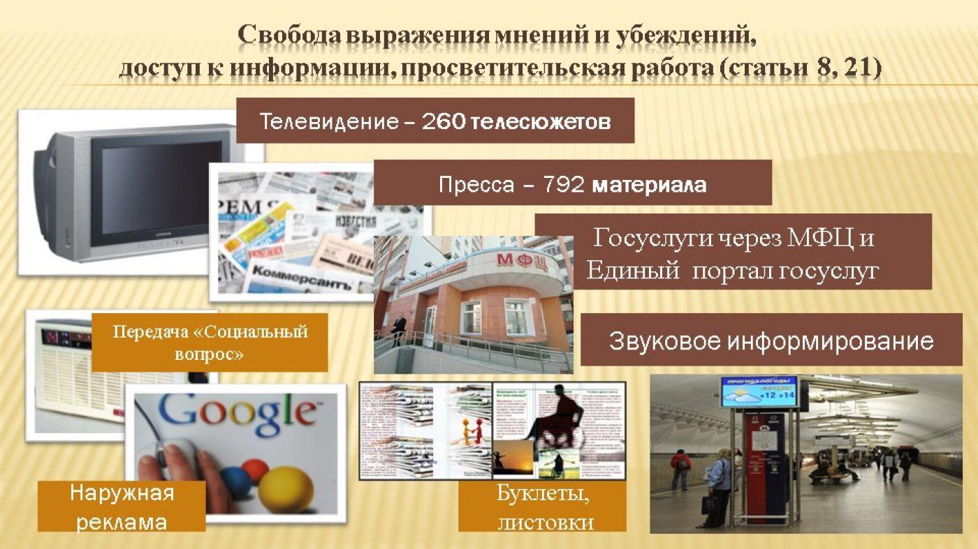 Formirovanie_Documents5_Img9