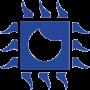 Logo NOSB